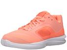 Nike Style 684759-661