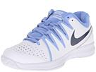 Nike Style 631713 144