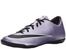 Nike Style 651635-580
