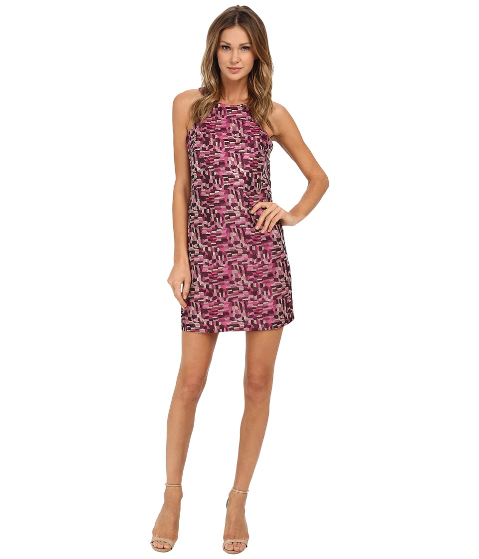 Trina Turk - Aptos Dress (Multi) Women's Dress
