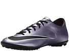 Nike Style 651646-580