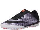 Nike Style 725243-508