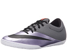 Nike Style 725244 508