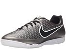 Nike Style 651541 010
