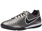 Nike Style 651549 010