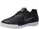 Nike Style 807570 001