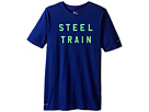 Dri-FIT Steel Train Tee
