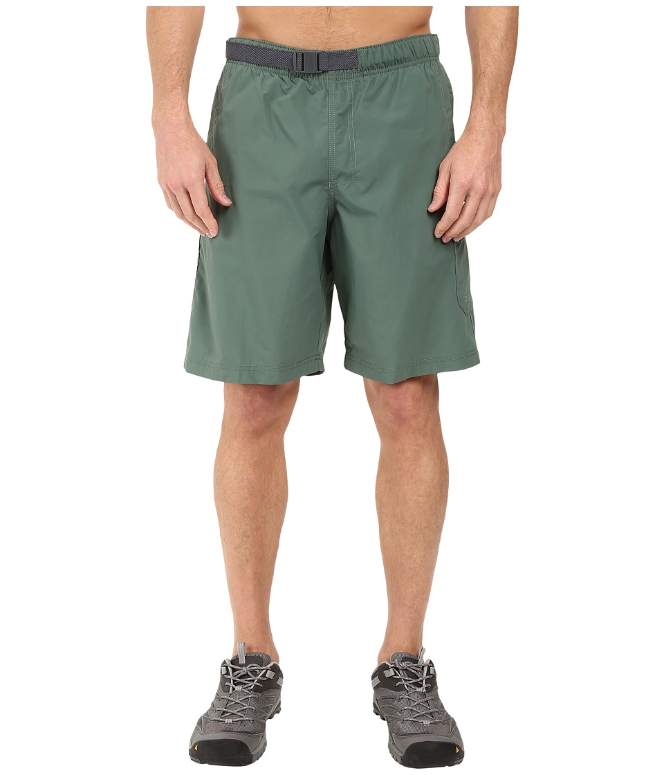 Columbia - Palmerston Peak Short (Commando) Men's Shorts