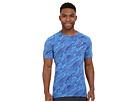 Nike Style 724910 435