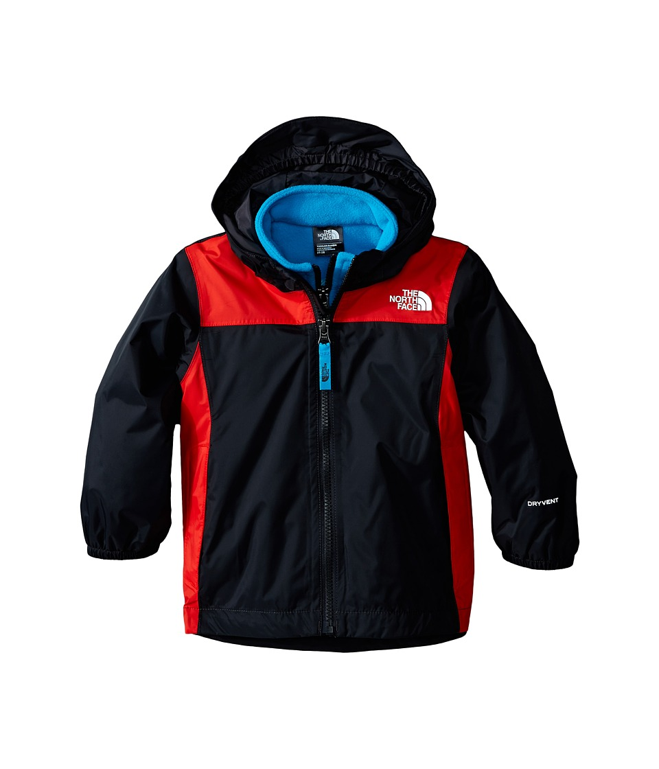 2c906278d GET The North Face Kids - Reversible Perrito Jacket (Little Kids ...