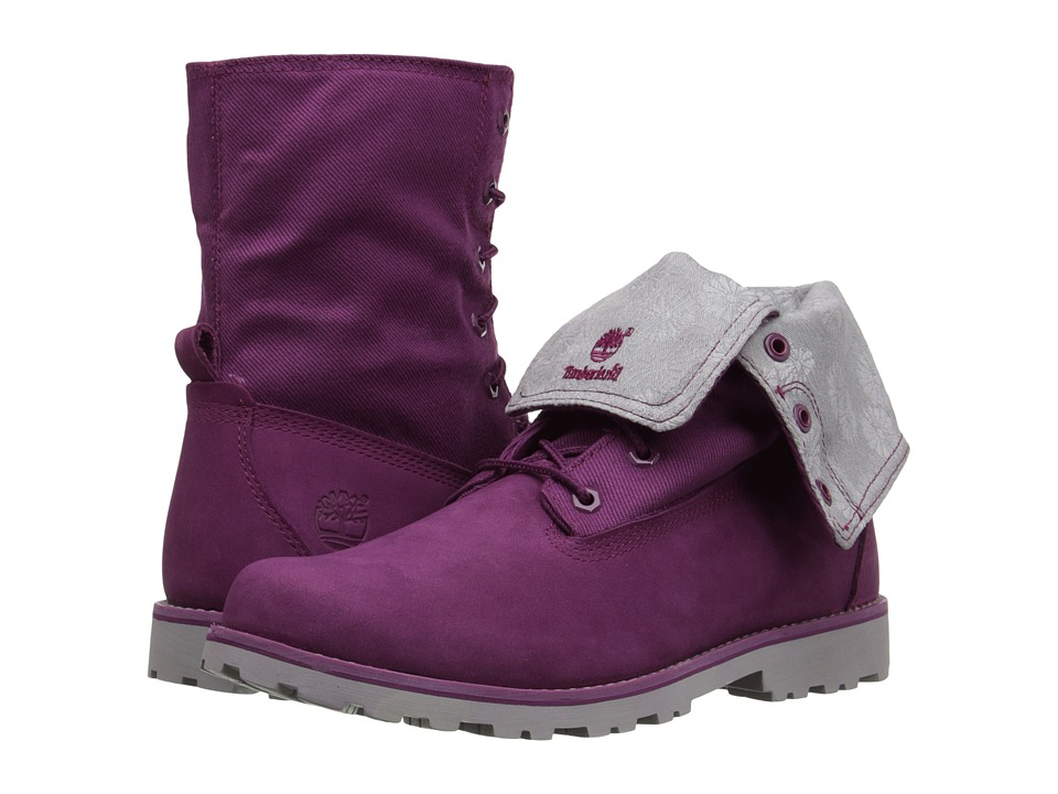 Timberland Sale Women S Shoes