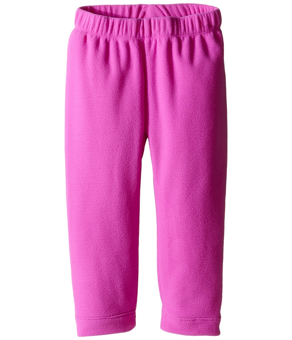 The North Face Kids - Glacier Pants (Infant) (Sweet Violet) Kid's Casual Pants