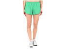 Nike Style 719759-342