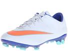 Nike Style 658572-464