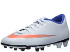 Nike Style 658575 484