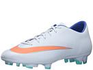 Nike Style 658576 484