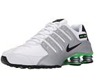 Nike Style 378341 113