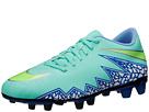 Nike Style 744944 334