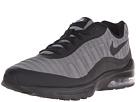 Nike Style 819797 001