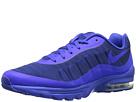 Nike Style 819797 440