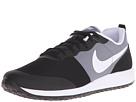 Nike Style 801780 011