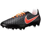 Nike Style 658569 061