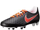 Nike Style 658570-061