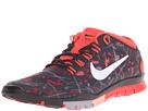 Nike Style 638680-006