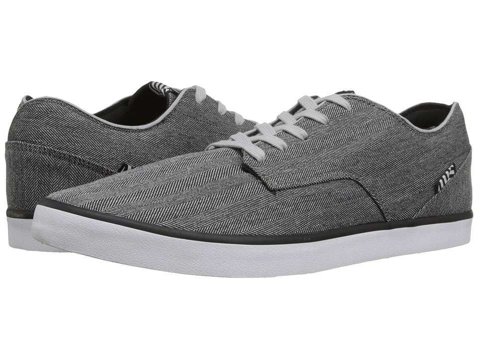 Volcom Govna (Cool Grey) Men