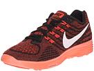 Nike Style 818098 600