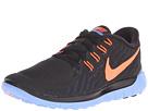 Nike Style 724383 008