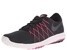 Nike Style 819135 003