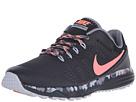 Nike Style 819147 001