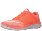 Nike Style 807145-601