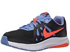 Nike Style 724477 010