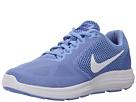 Nike Style 819303-400