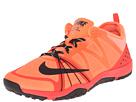 Nike Style 749421 802