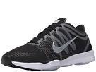 Nike Style 819672 001