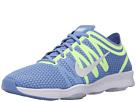 Nike Style 819672 400