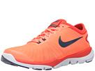 Nike Style 819026 800
