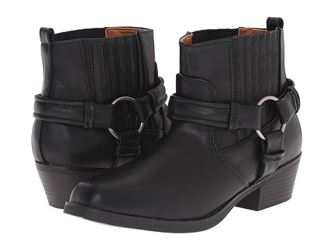 Esprit - Haven (Black) Women's Shoes