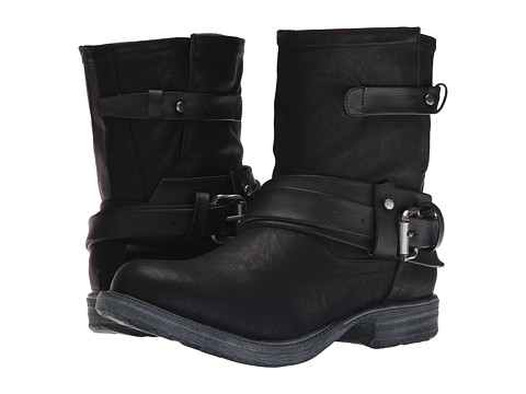 Esprit - Martina-E (Black) Women's Boots