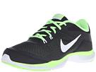 Nike Style 724858-016