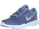 Nike Style 749180-402