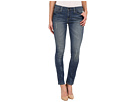 DKNY Jeans City Ultra Skinny