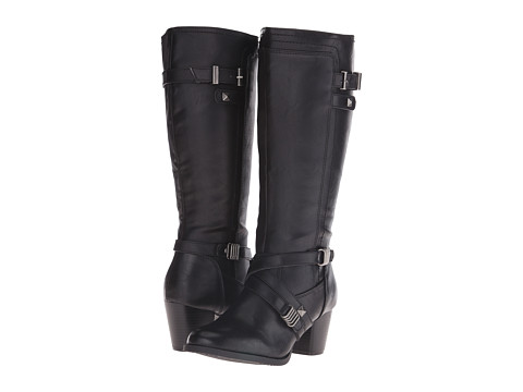Rialto - Claudette (Black) Women