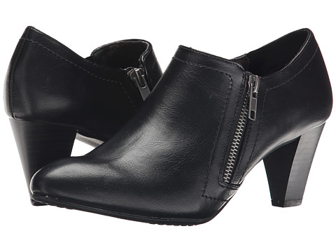 Rialto - Satellite (Black) Women's Shoes