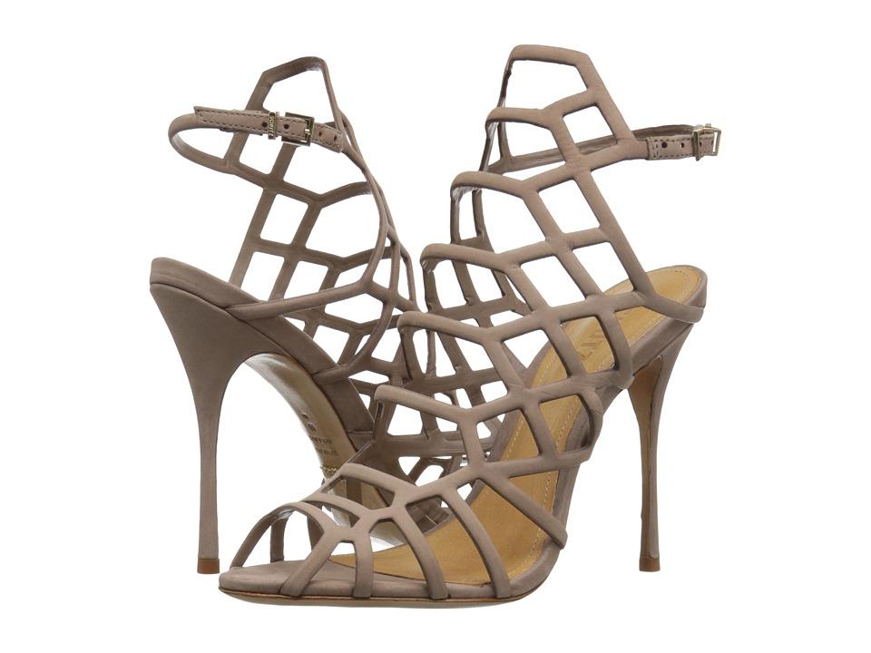Schutz - Juliana (Neutral) High Heels
