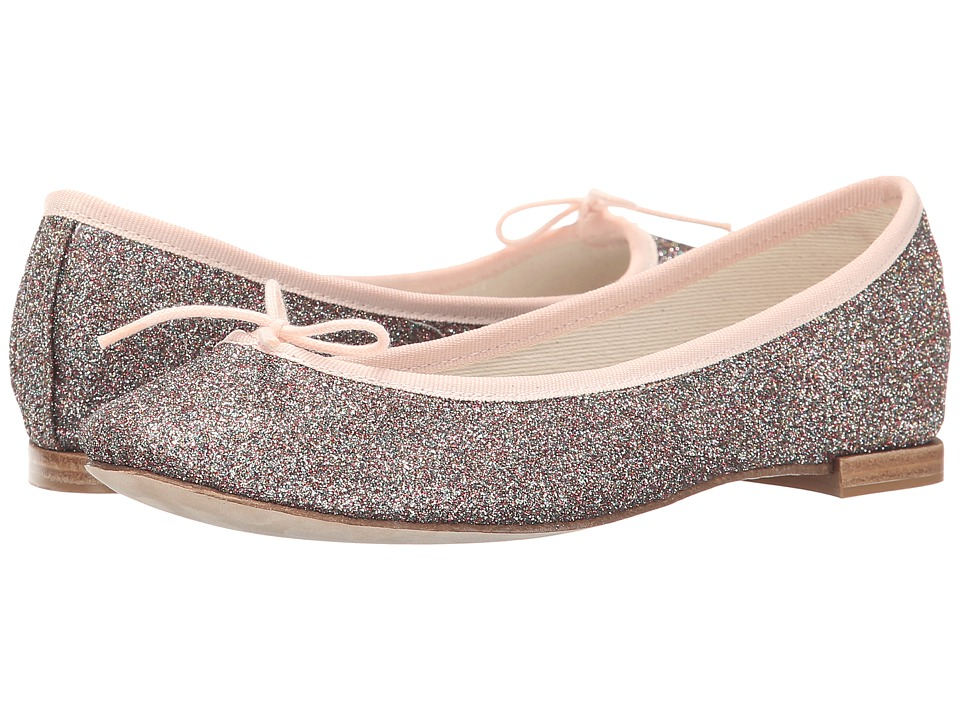 Repetto - Cendrillon (Multico) Women