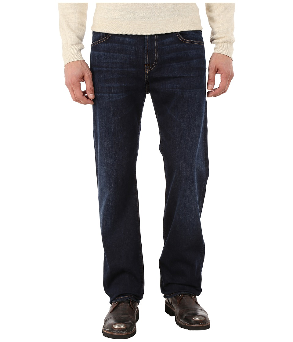 7 For All Mankind - Austyn in Santorini (Santorini) Men's Jeans
